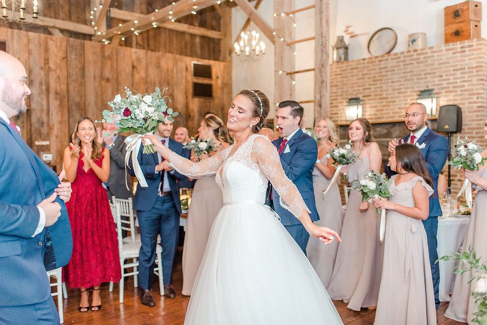 questions to ask wedding dj