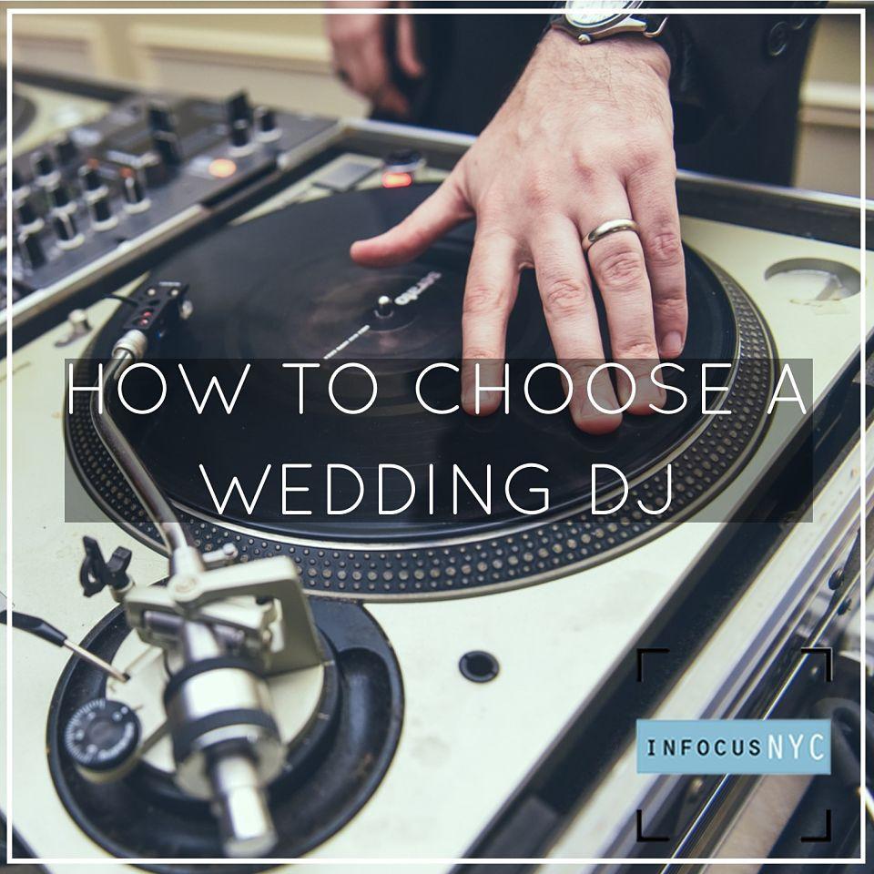 how-to-choose-a-wedding-dj