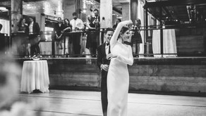 5 Ways to Pick Your First Dance Wedding Song!
