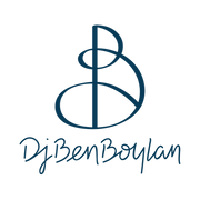 djbenboylan-01-dark-blue.png