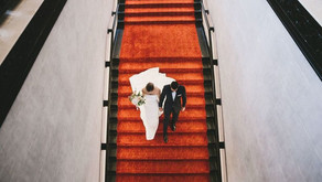 Sagamore Pendry Wedding, Baltimore, MD - Recap for Lindsay and Bryan