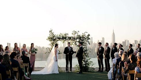 brooklyn-wedding-dj-c.jpg