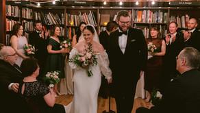 How Much Does a Wedding DJ Cost in Brooklyn?