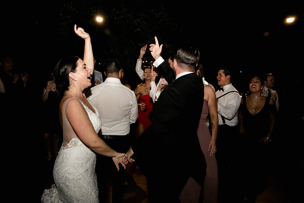 william vale wedding brooklyn