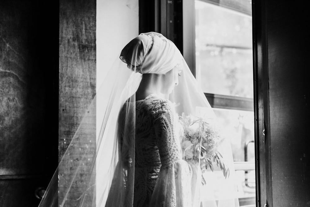 mymoon wedding brooklyn