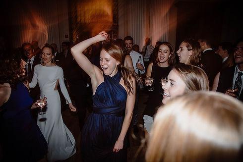 nyc-wedding-dj-3.jpg