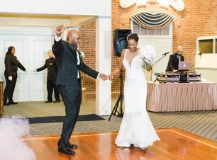 brooklyn-wedding-dj-3.jpg