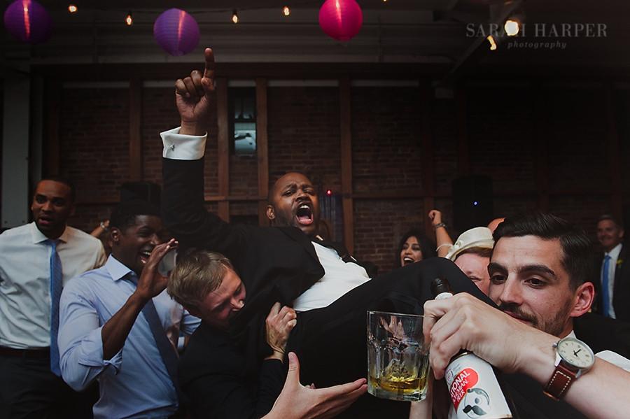 brooklyn-wedding-dj-5-Tips-to-Enjoy-Your-Wedding-Dance-Party-2