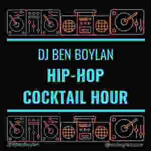 brooklyn-wedding-dj-ben-boylan-Hip-Hop-Cocktail-Hour