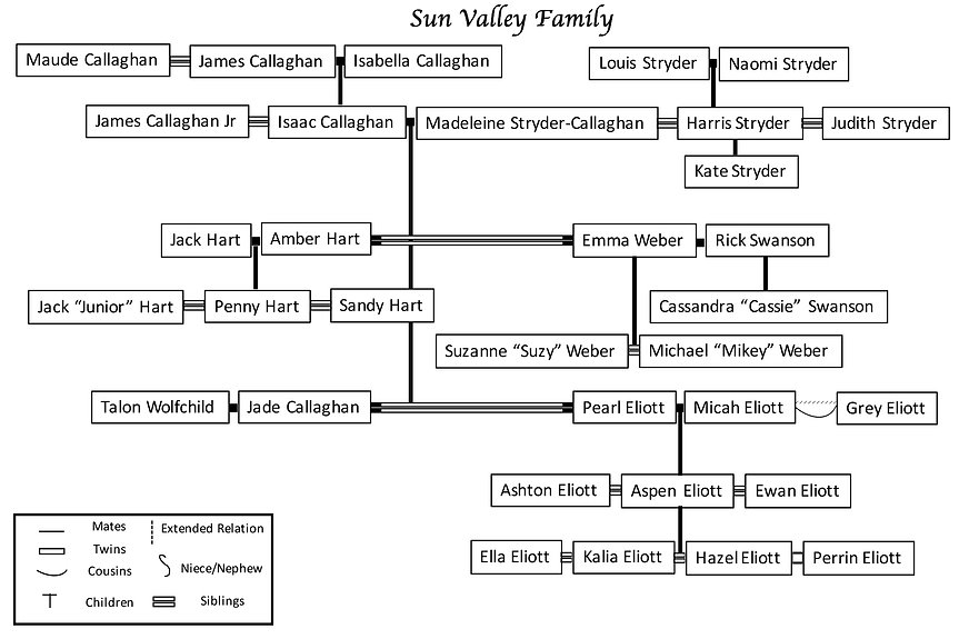 website sun valley tree.jpg
