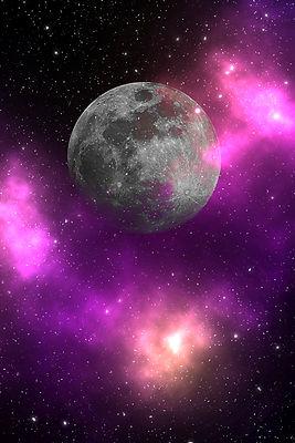 galaxy moon 1.jpg