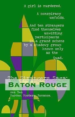 strangers saga retractable.jpg