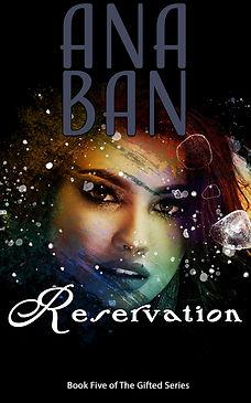 Reservation kindle cover.jpg