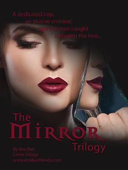 Mirror Trilogy Posterboard fb.jpg