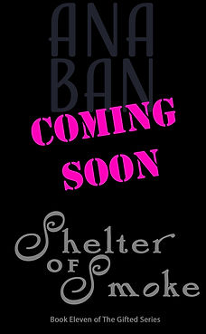 shelter of smoke kindle cover coming soon.jpg