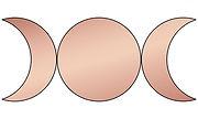 triple moon logo copy.jpg