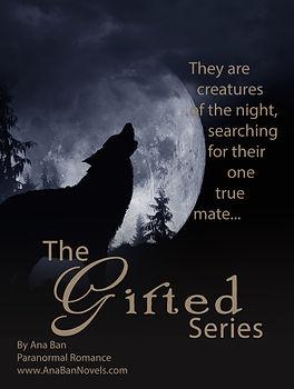 Gifted Series Posterboard.jpg