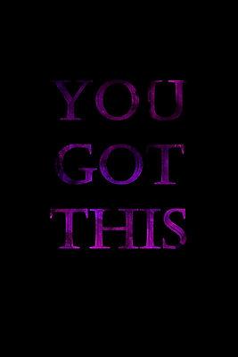 you got this pink.jpg
