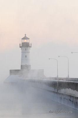 journal 200 cover lighthouse.jpg