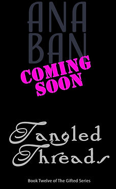 tangled threads kindle cover coming soon.jpg