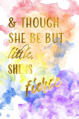 though she be little rainbow.jpg