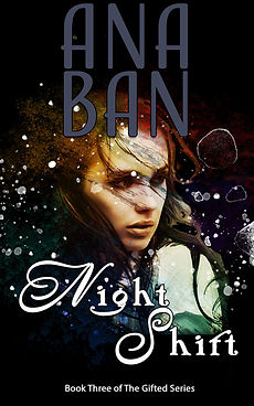 night shift kindle cover new 1.jpg