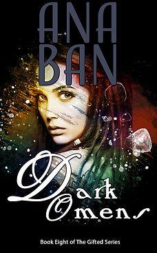 dark omens kindle cover.jpg