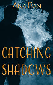 catching shadows cover.jpg