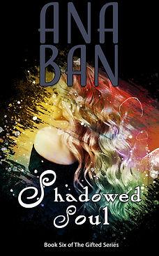 Shadowed Soul kindle cover.jpg