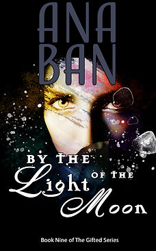 By the Light of the Moon kindle cover.jp