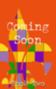 Book 2 coming soon.jpg