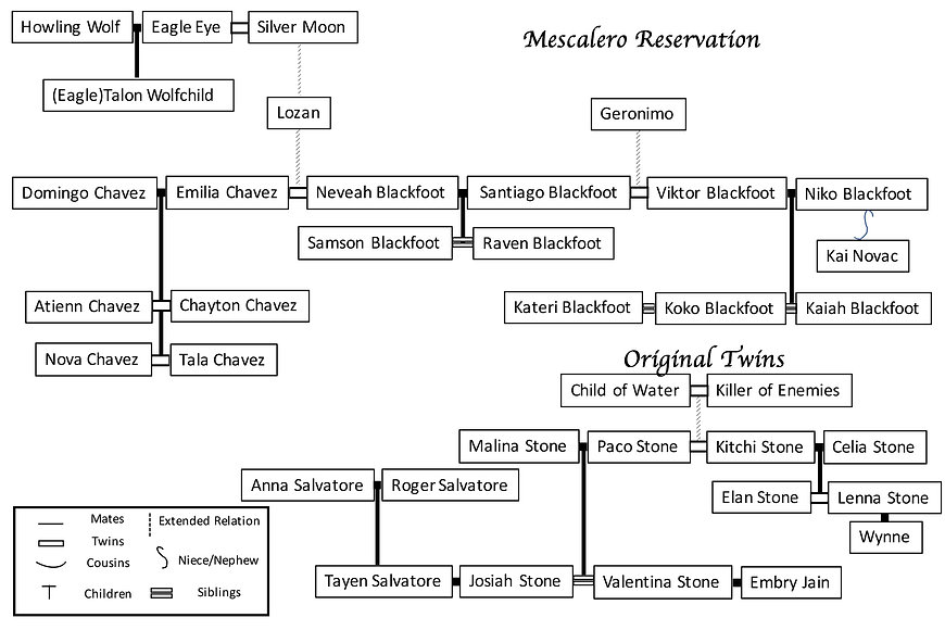 website mescalero tree.jpg
