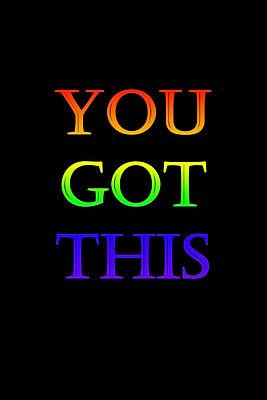you got this rainbow.jpg