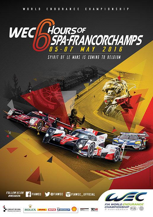 WEC-SPA-2016-poster.jpg