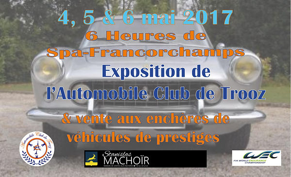 Affiche WEC Spa-Francorchamps 2017.jpg
