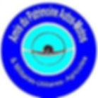 Logo APAM.jpg