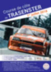 Affiche CC Trasenster 2018.jpg