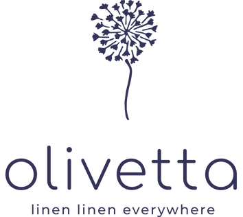 olivetta-smaller.png