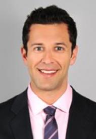 Corey Singer