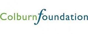 Colburn Foundation Logo.jpeg