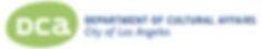 DCA Logo Horizontal.png