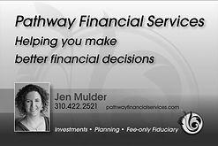 Pathway Financial - Vox Ad Oct 2017.jpg