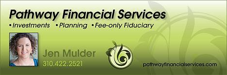 Pathway Financial Banner.jpg