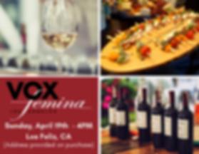 Webpage Wine Tasting 2020.png
