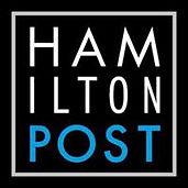 Hamilton Post Logo.jpg