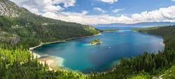 PIC-1687-1688_Lake-Tahoe-Weekend-Getaway