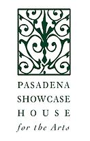 Pasadena Showcase House Logo.png