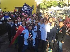 Women's March LA.jpg