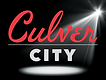 Culver City Spotlight Logo.png
