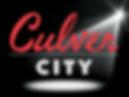 Culver City Spotlight Logo.png
